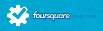 fousquare developer